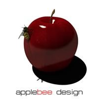 Applebee Design
