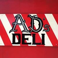 AD's Deli