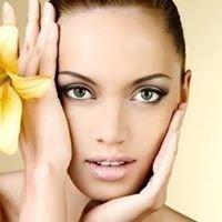 Kozmetika - Afrodita SPA