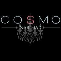 Cosmo Nail Bar