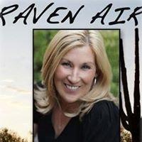 Raven Air Inc dba TEAM WORLDWIDE