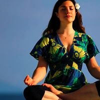 Sherina's Yoga Retreats