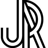Jacoroom - женская и мужская брендовая одежда