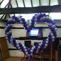 KK Balloons