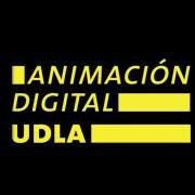 Animación Digital UDLA