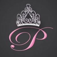 Princessa's Salon & Spa Etc. LLC