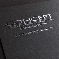 concept bad GmbH