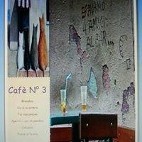 Caffè N 3