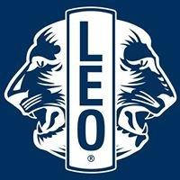 LEO Club Wels