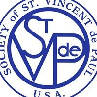 St Vincent de Paul, Frisco TX