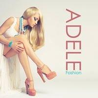 ADELE Fashion