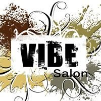 VIBE Salon
