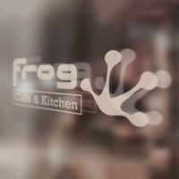 Frog Cafè
