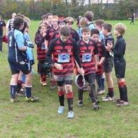 Penryn Piranhas (Penryn Rugby Club)