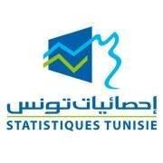 Statistiques Tunisie - Institut National de la Statistique