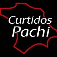 Curtidos Pachi, S.L.