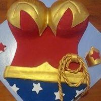 Cakes Sweet Cakes