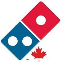Domino's Pizza Renfrew