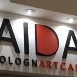 AIDA-Bologna