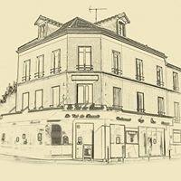 Restaurant Le Val de Beauté