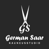 German Saar Kauneusstudio