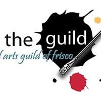 The Visual Arts Guild of Frisco