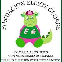 FUNDACION ELLIOT GEORGE
