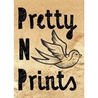 Prettynprints