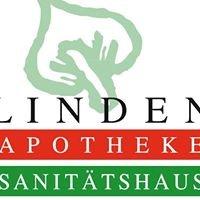 Linden-Apotheke Remels