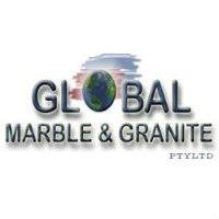 Global Marble & Granite Pty Ltd