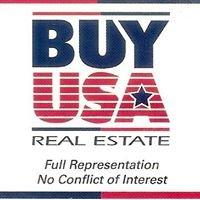 BUY USA Real Estate, Vero Beach, Florida
