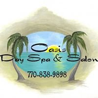 Oasis Day Spa & Salon