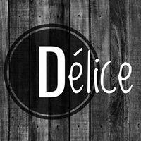 Délice Foods