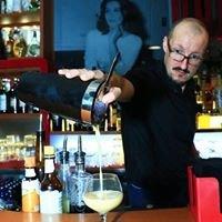 Bar Dalida Villongo