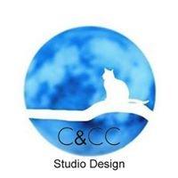 C&CC Studio Design -  C&CC Hotels