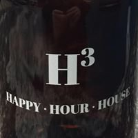 Happy Hour House, LLC