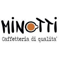 Bar Minotti