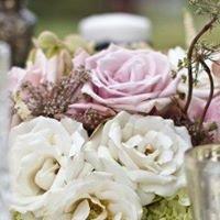 Maribel Eventi Events & Wedding Planner