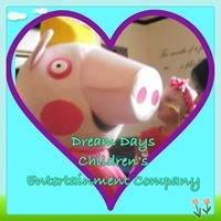 Dreamdays Parties