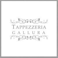 Tappezzeria Gallura