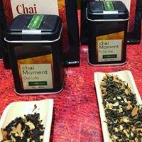 Tea Shop Plenilunio C.Cial Plenilunio