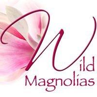 Wild Magnolias Beauty Treatment