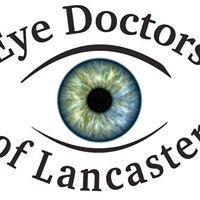 Eye Doctors of Lancaster