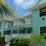Easy Living Apartments - Placencia - Belize