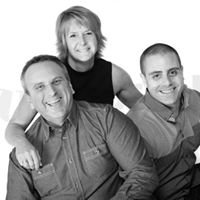 Almonte Chiropractic