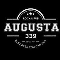Augusta 339