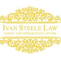 Ivan Steele Law Office - Immigration and Family Law in the Heart of Toronto