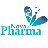 Nova Pharma