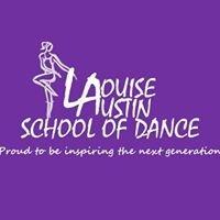 Louise Austin School of Dance