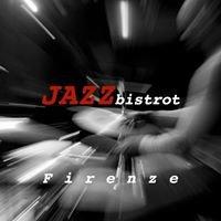 Jazz Bistrot - Ristorante Pasticceria Caffetteria